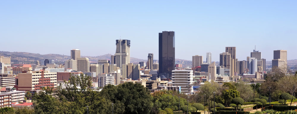 Pretoria, South Africa - The Apprentice Doctor, medical program for future doctors